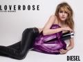 diesel-parfum-loverdose-frederic-mennetrier
