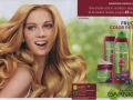 garnier-fructis-color-resist-blonde