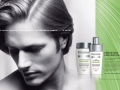kerastase-prevention-gl-frederic-mennetrier