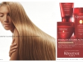 kerastase-soleil-uv-defense-active-frederic-mennetrier