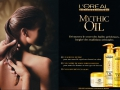 loreal-profesionnel-mythic-oil-frederic-mennetrier