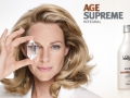 loreal-profesionnel-serie-expert-age-supreme-frederic-mennetrier