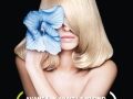 loreal-professionnel-blonde-frederic-mennetrier