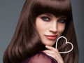 loreal-professionnel-coloration-dialight-frederic-mennetrier