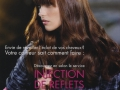 loreal-professionnel-injection-de-reflets-frederic-mennetrier