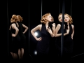 loreal-professionnel-inoa-blonds-prives-flamboyant-asymetric-chignon-nicolas-valois-frederic-mennetrier