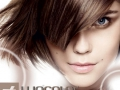 loreal-professionnel-luocolor-frederic-mennetrier