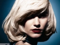 loreal-professionnel-majiblond-frederic-mennetrier