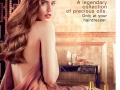 loreal-professionnel-mythic-oil-2-frederic-mennetrier