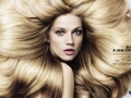 loreal-professionnel-serie-expert-blonde-frederic-mennetrier