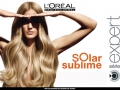 loreal-professionnel-serie-expert-solar-sublime-2-frederic-mennetrier