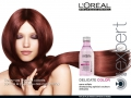 loreal-professionnel-serie-expert-vitamino-color-captiv-frederic-mennetrier
