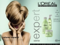 loreal-professionnel-serie-expert-volume-expand-frederic-mennetrier