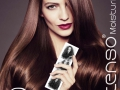 loreal-professionnel-x-tenso-le-lissage-bresilien-frederic-mennetrier