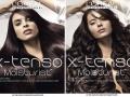 loreal-professionnel-x-tenso-moisturist-frederic-mennetrier