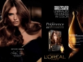loreal-paris-preference-bianca-balti-kenneth-willardt-frederic-mennetrier