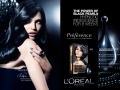 loreal-paris-preference-black-pearls-bianca-balti-kenneth-willardt-frederic-mennetrier