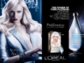 loreal-paris-preference-blondissimes-natasha-poly-kenneth-willardt-frederic-mennetrier
