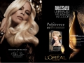 loreal-paris-preference-claudia-schiffer-kenneth-willardt-frederic-mennetrier