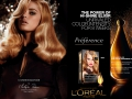 loreal-paris-preference-doutzen-kroes-kenneth-williardt-frederic-mennetrier