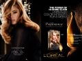 loreal-paris-preference-doutzen-kroes-ph-kenneth-williardt-frederic-mennetrier