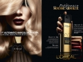 loreal-paris-preference-mousse-absolue-frederic-mennetrier-blond