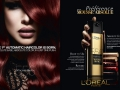 loreal-paris-preference-mousse-absolue-frederic-mennetrier-volcanic-brown