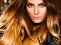 loreal-paris-preference-ombre-isabelli-fontana-frederic-mennetrier