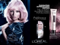 loreal-paris-preference-pink-pastel-natasha-poly-kenneth-willardt-frederic-mennetrier