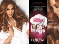 loreal-paris-sublime-mousse-hair-color-jennifer-lopez-kenneth-willardt-frederic-mennetrier