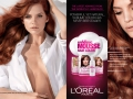 loreal-paris-sublime-mousse-hair-color-red-kenneth-willardt-frederic-mennetrier
