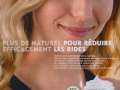 nivea-pure-et-natural-frederic-mennetrier
