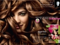 schwarzkopf-essential-color-exotic-brown-frederic-mennetrier