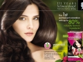 schwarzkopf-essential-color-frederic-mennetrier