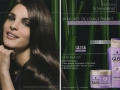 schwarzkopf-gliss-hair-repair-frederic-mennetrier