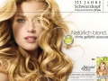 schwarzkopf-natural-and-easy-frederic-mennetrier