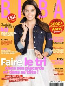 Biba-magazine_exact303x404