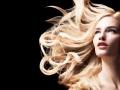 garnier-nobel-olia-blonde-frederic-mennetrier