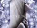 kerastase-diamond-night-frederic-mennetrier
