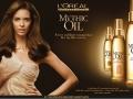 Zara Story Mythic oil_Final2
