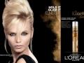 Elnett-Satin-L'Oréal-Paris-Natasha-Poly-Kenneth-Willardt-Frederic-Mennetrier