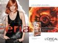 L'Oréal-Paris-Feria-US-Karlie-Kloss-Karim-Sadli-Frédéric-Mennetrier-L'Atelier-Blanc