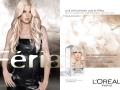 L'Oréal-Paris-Feria-US-Lara-Stone-Karim-Sadli-Frédéric-Mennetrier-L'Atelier-Blanc