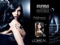 loreal-paris-preference-black-pearls-bianca-balti-kenneth-willardt-frederic-mennetrier