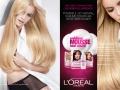 loreal-paris-sublime-mousse-hair-color-blonde-kenneth-willardt-frederic-mennetrier