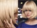 nivea-blonde-gloss-frederic-mennetrier