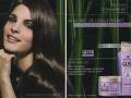 schwarzkopf-gliss-hair-repair-frederic-mennetrier
